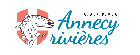 Annecy rivieres
