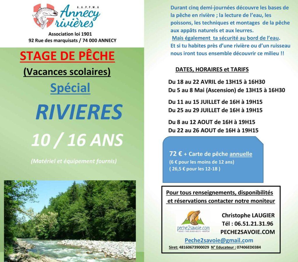 AR_Stage-peche_2016